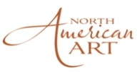 North American Art promo codes