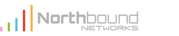 Northbound Networks promo codes