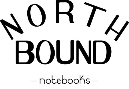 Northbound Notebooks promo codes