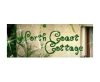 NorthCoastCottage promo codes