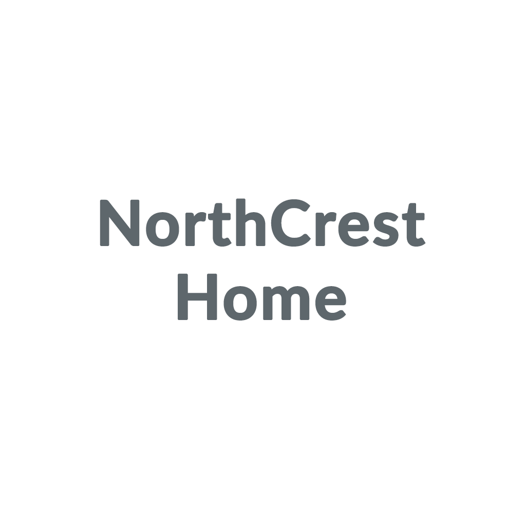 NorthCrest Home promo codes