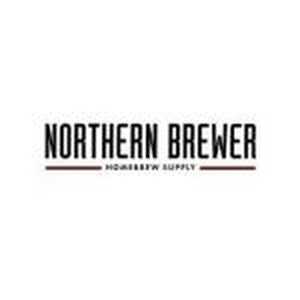 Shop northernbrewer.com