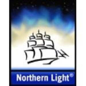 Northern Light promo codes