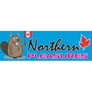 Northern Pleasures promo codes