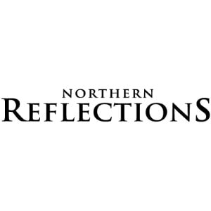 Northern Reflections promo codes