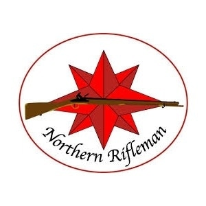 Northern Rifleman promo codes