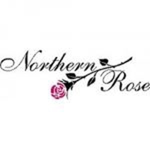 Northern Rose promo codes