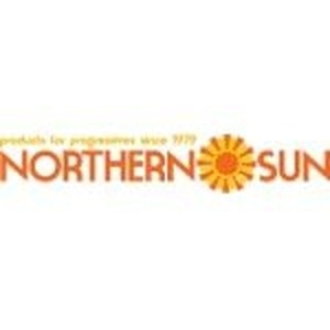 Northern Sun promo codes