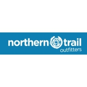 Northern Trail Outfitters promo codes