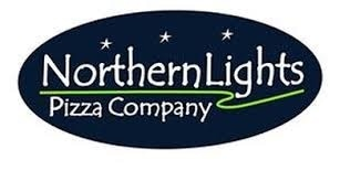 Northern Lights Pizza Promo Codes