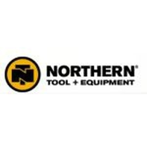 Northerntool promo codes