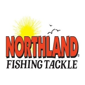 Northland Fishing Tackle promo codes