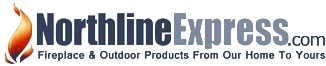 Shop northlineexpress.com