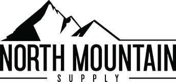 North Mountain Supply promo codes