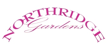 Northridge Gardens promo codes