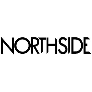 Northside Paintball