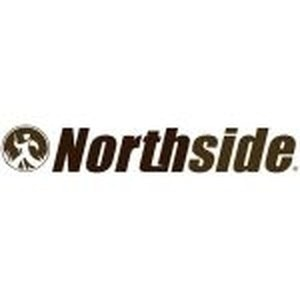 Northside promo codes