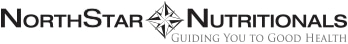 Northstar Nutritionals promo codes