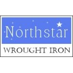 Northstar Wrought Iron promo codes