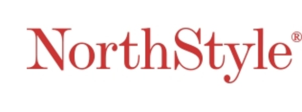 Northstyle coupon code