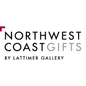 Northwest Coast Gifts promo codes