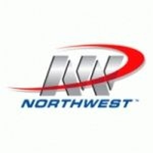 Northwest promo codes