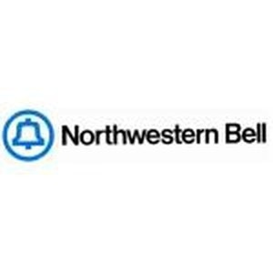 Northwestern Bell Phones promo codes
