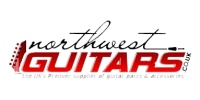 Northwest Guitars promo codes