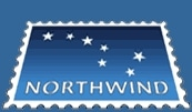 Northwind Stamps promo codes