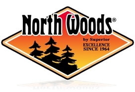 North Woods promo codes