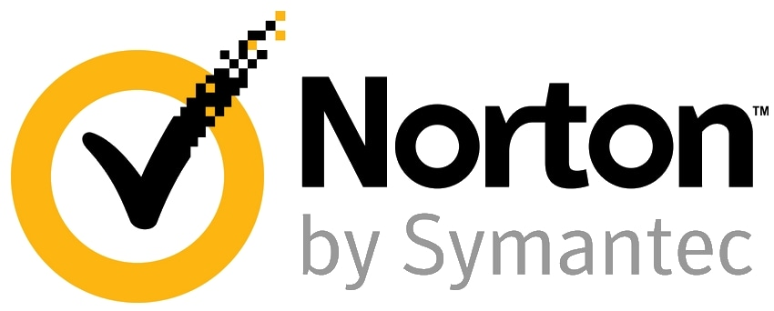 Norton Antivirus promo codes