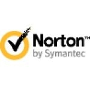 Shop norton.com