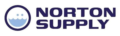 Norton Supply promo codes