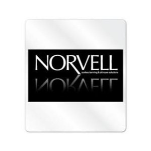 Norvell promo codes