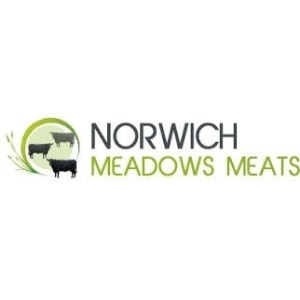 Norwich Meadows Meats promo codes