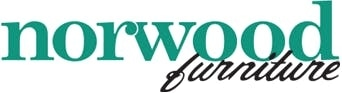 Norwood Furniture promo codes