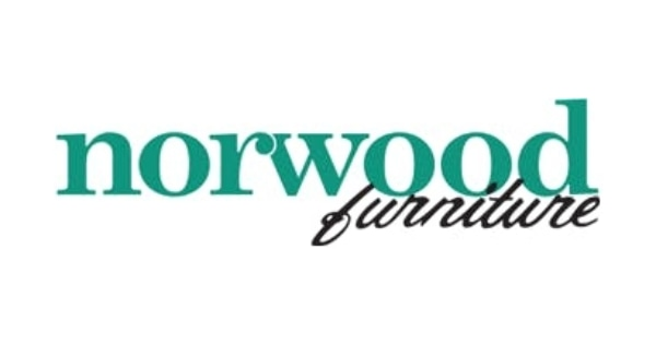 50 Off Norwood Furniture Coupon 2 Verified Discount Codes Nov 20