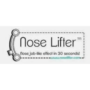 Nose Lifter promo codes