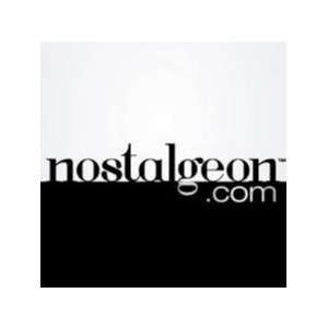 Nostalgeon promo codes