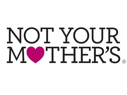 Not Your Mother's promo codes