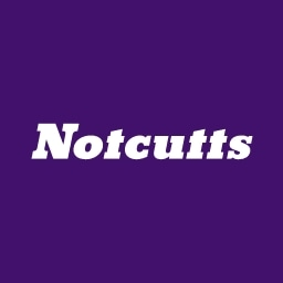 Notcutts promo codes