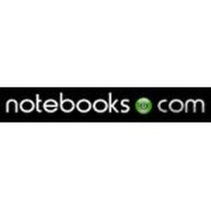 Notebooks.com promo codes