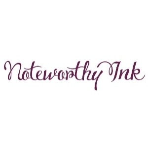 Noteworthy Ink promo codes