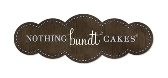 Nothing Bundt Cakes promo codes