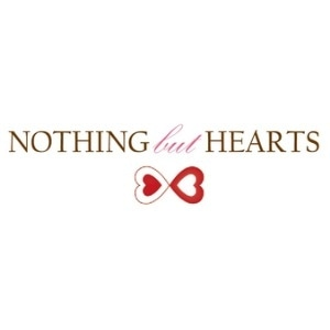 Nothing But Hearts Jewelry promo codes