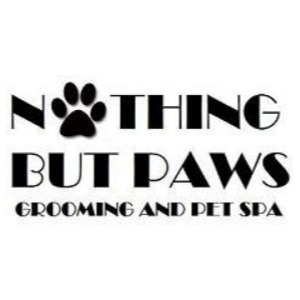 Nothing But Paws promo codes