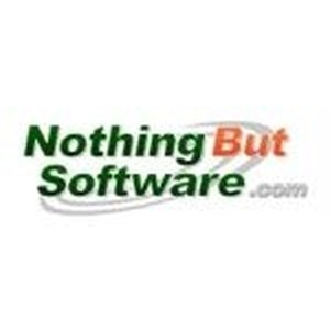 NothingButSoftware.com promo codes