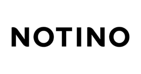 Notino coupon code