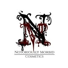 Notoriously Morbid promo codes