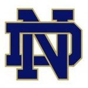 Notre Dame Fighting Irish promo codes